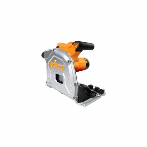 Scie plongeante 1 400 W - TTS1400 (UE)