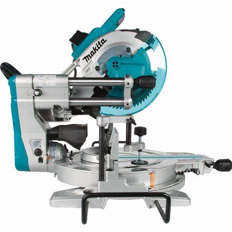 Scie radiale MAKITA 1510W - Ø260mm - LS1019L