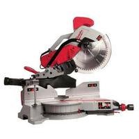 Scie radiale MILWAUKEE MS 304 DB 1800W 4933433340