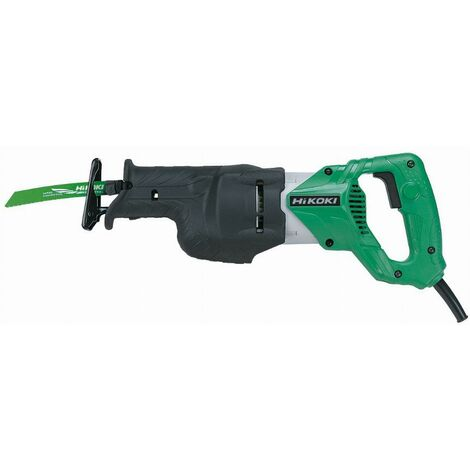Scie sabre 1010W CR 13V2 HITACHI CR13V2