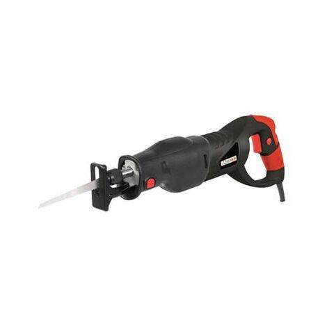 Scie sabre alternative électrique multifonctions 850 W