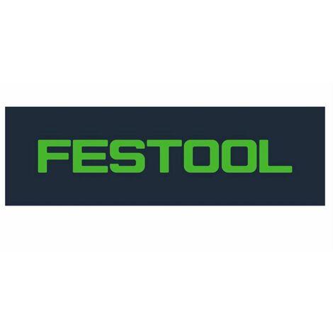 Scie sauteuse FESTOOL CARVEX PS 420 EBQ-Plus - 550W - 576619