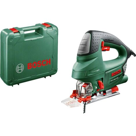 Photo de bosch-pst-900-pel