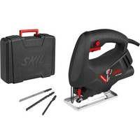 Scie sauteuse + mallette SKIL 4250 AD F0154250AD 400 W 1 pc(s)