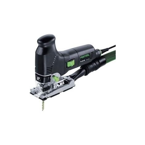 Scie sauteuse TRION PS 300 EQ-Plus 720W FESTOOL