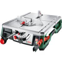 Scie sur table AdvancedTableCut 52 Bosch - 550W