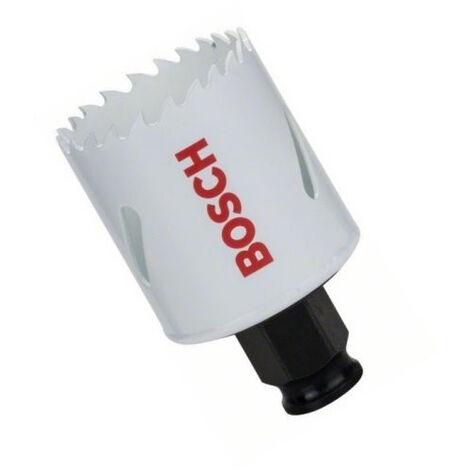 Scie trépan Progressor BOSCH 44 mm 1 13 - 2608594215