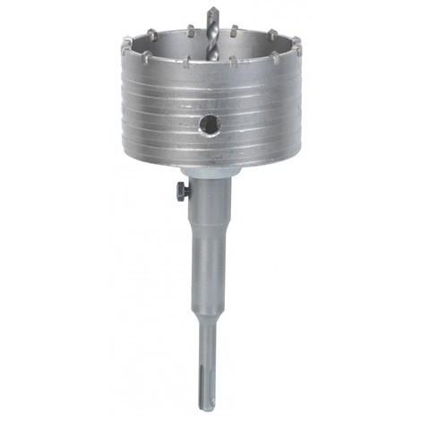 Scie trépan SDS 160mm - Ø 60 OU 80 OU 100