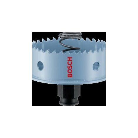 "Scie-trépan Sheet Metal - Ø 60mm - 2 3/8"" - 2608584799 - Bosch"