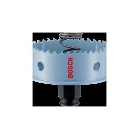 "Scie-trépan Sheet Metal - Ø 89mm - 3 1/2"" - 2608584810 - Bosch"