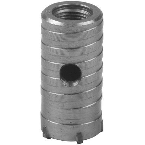 Brique Scie Cloche Trépan TCT 40mm en carbure pour Béton Cellulaire
