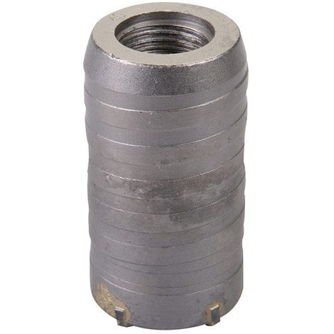 Scie trépan TCT - 40 mm