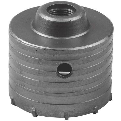 Scie trépan TCT - 80 mm