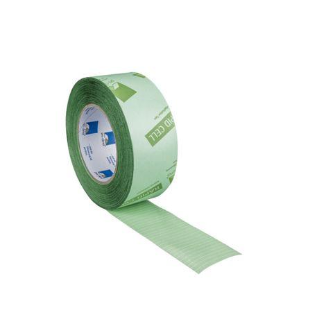 """main image of """"Scotch Rapidcell PRO CLIMA : ruban adhésif rapide pour l'intérieur 50mm   rouleau(x) de 0 épaisseur   ="""""""