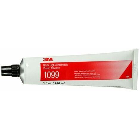 Scotch-Weld™ Vinyl Adhesive