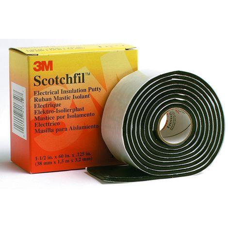 SCOTCHFIL™ (MASILLA AISLANTE) 3M SFIL