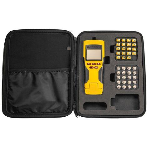 Scout™ Pro 2 LT Tester Remote Kit