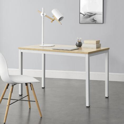 Bar da colazione//Gambe del tavolo da scrivania Gambe mobili confezione da 4 Haofy Gambe del Governo in acciaio inox regolabili in altezza Gambe da cucina Piano di lavoro//Unit/à 50 * 60MM