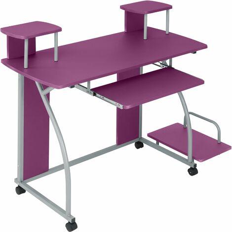 scrivania per ragazzi - scrivania cameretta, scrivania ...
