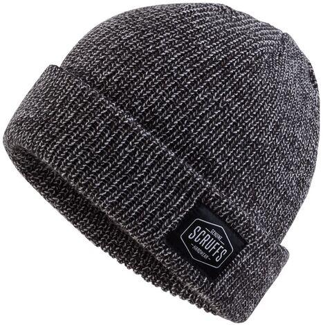 05b32953 scruffs-vintage-beanie-hat-thinsulate-lined-grey-black-winter-hat -t53062-P-3360751-7197721_1.jpg