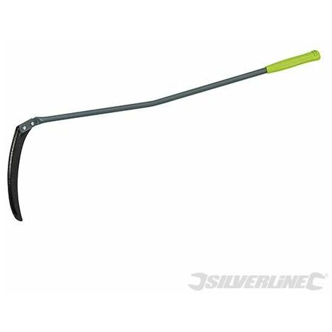 Scythette - 1100mm (537746)