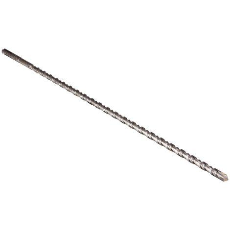 SDS Masonry Drill Bit 10mm x 450mm