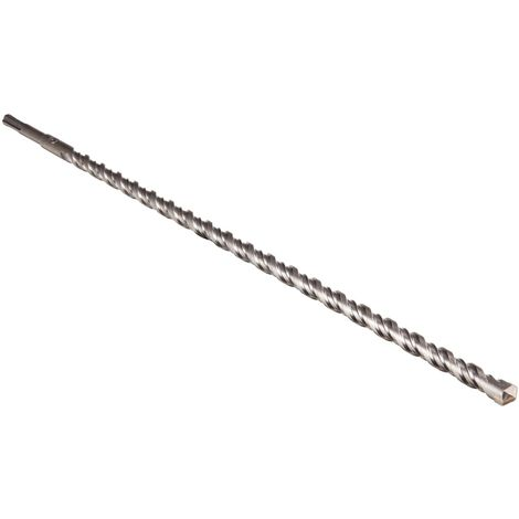 SDS Masonry Drill Bit 14mm x 450mm