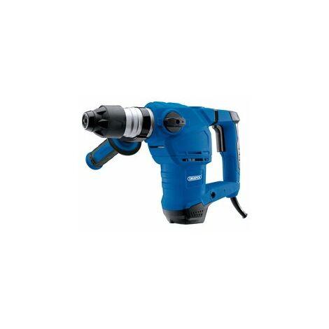 SDS+ Rotary Hammer Drill (1500W) (56404)