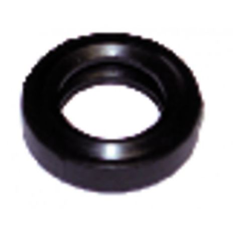 Seal for domestic hot water exchanger - DIFF for De Dietrich : JJD005404520