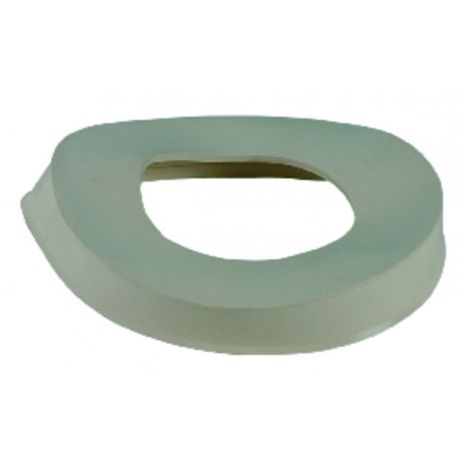 Seal for Wc pipe j100 (X 10) - SIAMP : 92 5000 07