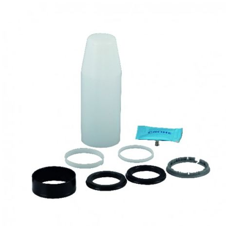 Seal kit - GROHE : 46429K00