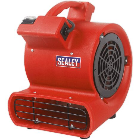 "main image of ""Sealey ADB300 Air Dryer/blower 356cfm 230V"""