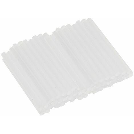 Sealey AK2923/2 All Purpose Glue Stick - Pack of 50