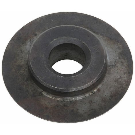 Sealey AK5065.B Cutter Wheel for AK5065