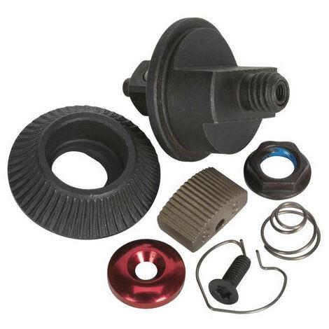 """Sealey AK5761.RK 1/4""""Sq Drive Repair Kit for AK5761"""