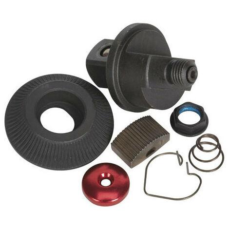 """Sealey AK5763.RK 1/2""""Sq Drive Repair Kit for AK5763"""