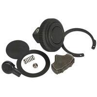 """Sealey AK5781.RK 3/8""""Sq Drive Repair Kit for AK5781"""