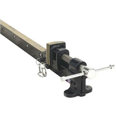 Sealey AK6048 1200mm Sash Clamp