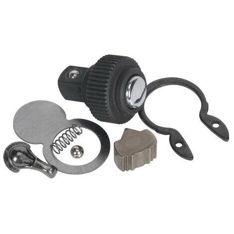 """Sealey AK660S.RK 1/4""""Sq Drive Repair Kit for AK660S"""