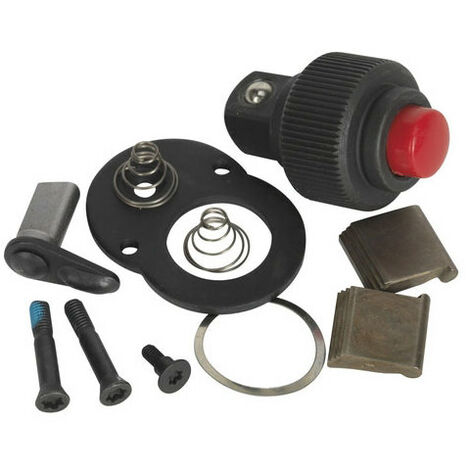"Sealey AK661SF.RK 3/8""Sq Drive Repair Kit for AK661SF"