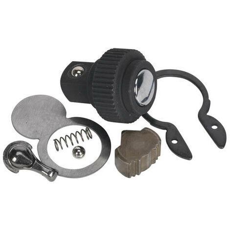 """Sealey AK661S.RK 3/8""""Sq Drive Repair Kit for AK661S"""