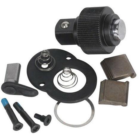 """Sealey AK6687.RK 3/8""""Sq Drive Repair Kit for AK6681, AK6687, AK6694 & AK6697"""