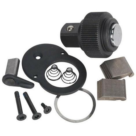 """Sealey AK6688.RK 1/2""""Sq Drive Repair Kit for AK6682, AK6688, AK6695 & AK6698"""