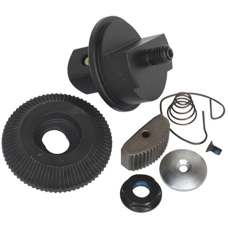 AK6690.RK Repair Kit for AK6690 3/4'Sq Drive - Sealey