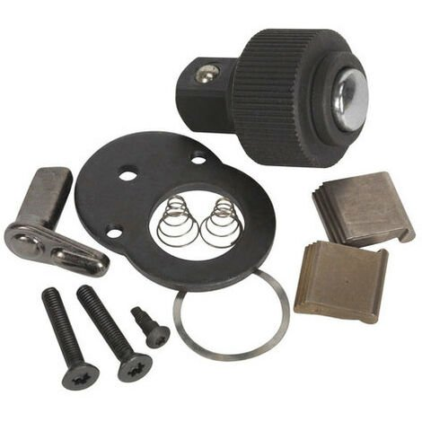 """Sealey AK673.RK 3/8""""Sq Drive Repair Kit for AK673"""
