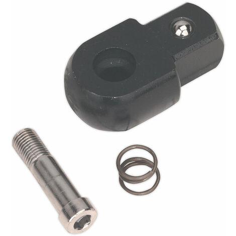 "Sealey AK731/RK Knuckle 3/4""sq Drive For AK731"