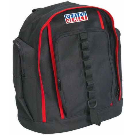 Sealey AP516 Tool Backpack 420mm