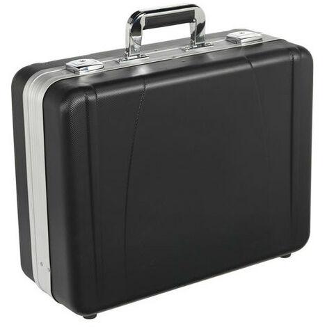 Sealey AP607 ABS Tool Case