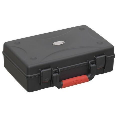 Sealey AP620 Professional Water Resistant Storage Case - 340mm