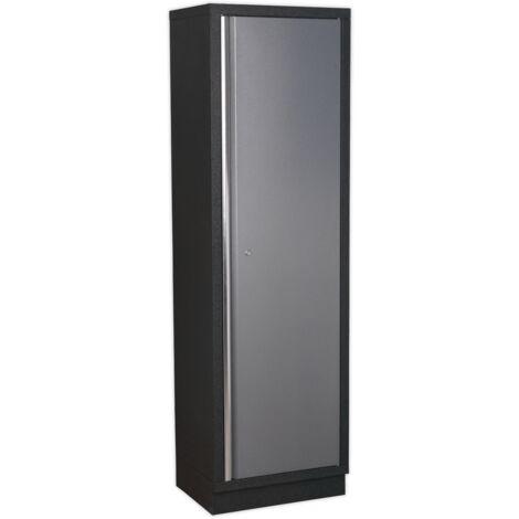 Sealey (APMS55) Modular Floor Cabinet Full Height 600mm